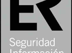 Obtención de la Certificación ISO 27001