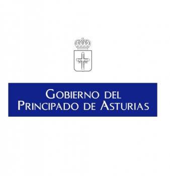 Aprobación de la Política de Gestión de Documentos del Principado de Asturias (PGD_PA)