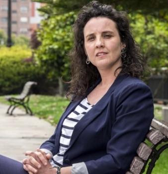 Neodoc entrevista a Silvia García, nuestra directora de proyectos