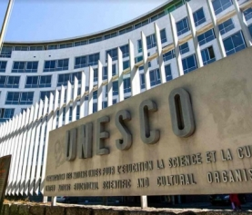 La Unesco digitaliza el patrimonio documental de la humanidad